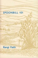 http://puriripress.co.nz/files/gimgs/th-16_SPOONBILL 101 COVER for WEB.jpg