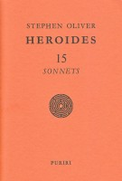 https://puriripress.co.nz:443/files/gimgs/th-24_Heroides cover image for web.jpg